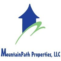 mountainpath properties
