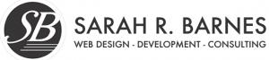 sarahbarnesweb-logo-e1380773775925