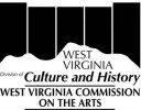 WV Commission on the Arts